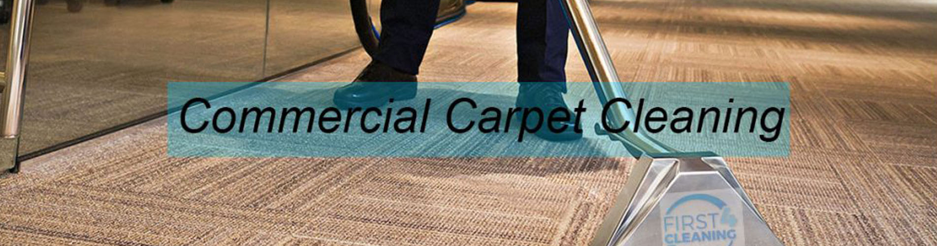 Commercial office carpet cleaning Stoke-on-Trent