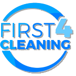 First 4 Cleaning